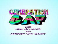 GenGap Scant Rant: Baby-Boomer Musicians Retiring