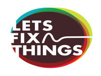 Let's fix things 66 – DesignOps is what now?