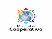 Episódio 10 Os 7 hábitos das cooperativas vencedoras! #Hábito03
