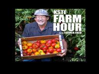 Farm Bill voted down. SWP offers more farm water. Future of hemp in CA.