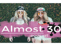 WE'RE BACK WITH QUESTIONS : WHEN YOUR HATERS ARE YOUR FRIENDS + 20's US 30's US