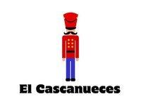 Podcast El cascanueces