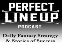 Ep 34 – FootballDiehard Bob Harris – Fantasy Football pioneer shares his journey & lessons learned over 20+ y...