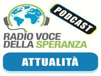"""""""Usura a Parma ce ne parla il Prefetto Giuseppe Forlani"""""""