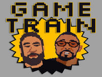 "Game Train - Episode #030 ""Shadow of Itself"""