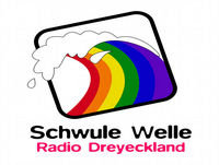 Himbeerjoghurt, Schwule Filmwoche und ESC im Podcast