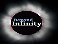 Weekly News From Beyond Infinity 24/4/18
