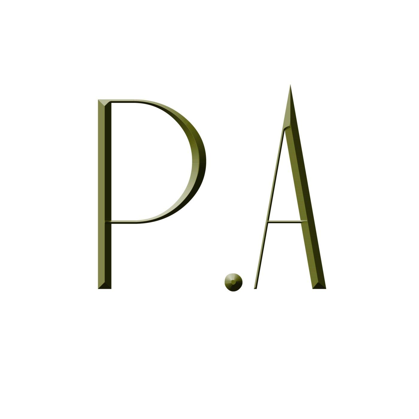 Logo de Podcast de Proyecto Arqueo