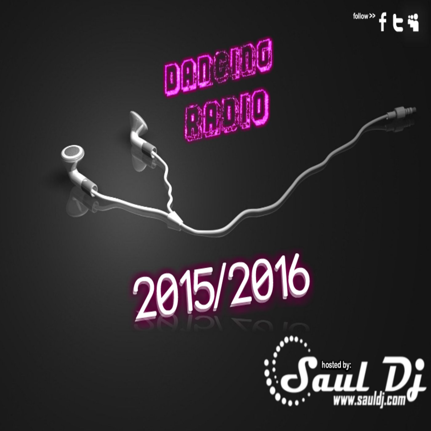 <![CDATA[Dancing Radio... Cultura De Club]]>