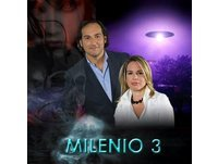 Milenio 3. Programa 33. EL VIAJE ASTRAL