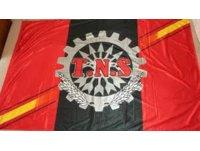 Podcast de Nacional Tns Sindicalistas