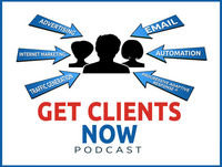 076 - Create More Magnetic Lead Magnets, Sales Letters, Videos & Presentations with the Secret Selling System Fra...