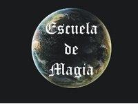 Programas Escuela de Magia 2009-2010-2011