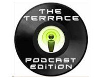 The Terrace Podcast