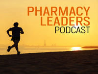 Ep 92 Can Pharmacists Work at Home Mike Case-Haub w UIowa P4 Ahamed Ahamed