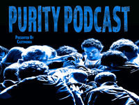 Castimonia Purity Podcast Episode 56: #MeToo – How It Affects Sex Addicts
