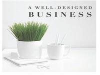 326: Design Biz Live: Personality Traits, Pre-Consult Questionnaire, Contract Addendum