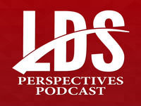 Episode 82: The LDS Church and the Sugar Industry – Matthew C. Godfrey