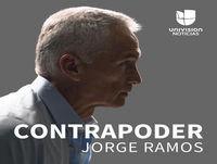 Episodio 35: Entrevista a Francisco Cantú