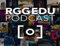 Brett Florens Season 5 Episode 64 The RGG EDU Photography Podcast