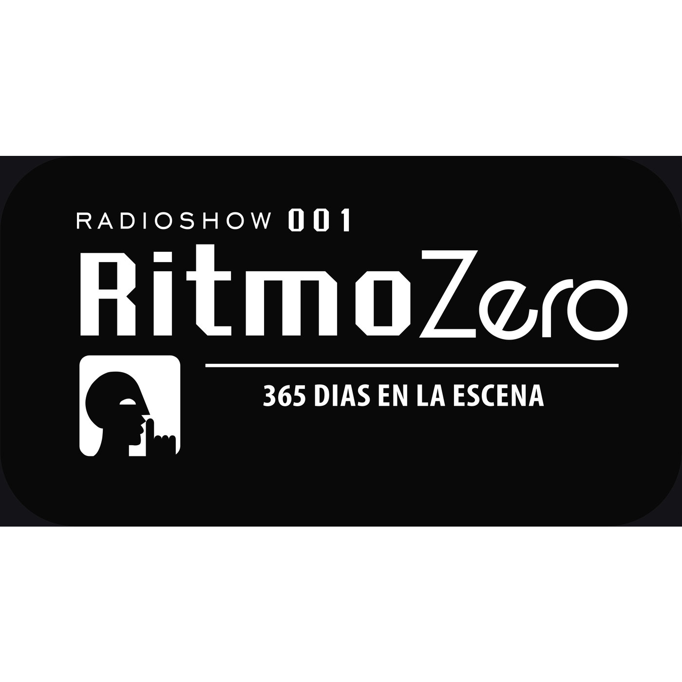 <![CDATA[Ritmo Zero Radioshow 002]]>
