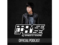 <![CDATA[Promise Da House Official Podcast]]>