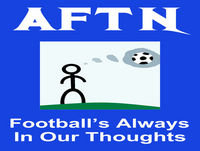 Episode 276 - The AFTN Soccer Show (World Cup Fever with guests Kendall Waston, Efrain Juarez, Aly Ghazal, Anibal God...