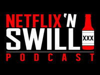 Episode 097: So When Do These Guys Talk About Netflix?