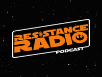 108: Episode # 108: Solo Review
