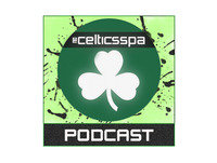 Podcast CelticsSpa