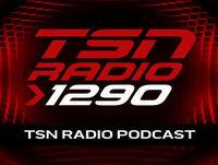 TSN1290: The Big Show: June 19, 2017
