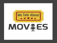 Bonus Episode – Recap of First 21 Movies - We Talk About Movies