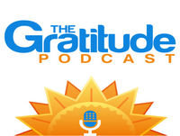 How People Close To Us Influence Us & Our Gratitude Attitude