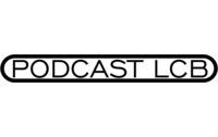 Podcast LCB 2x01