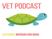 28: Bird Breath - Veterinary Podcast by the VetGurus