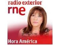 Hora América - Colombia y Panamá ya tienen Tratado de Libre Comercio con EE.UU - 17/11/10