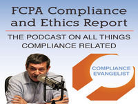 Compliance into the Weeds-Episode 82