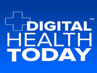 #065: Dr. Jack Kreindler on Healthspan, Human Performance and Fighting Cancer