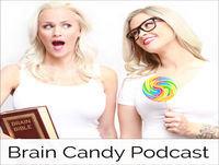 EP230: Inside the Real World, Psychology of Karaoke, & Tiki Bars