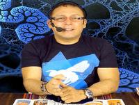 ARIES MAYO 2018-18-29 Abr al 5 May 2018-Amor Solteros Parejas Dinero  Trabajo-ARCANOS.COM en Horoscopo Arcanos Podcast en mp3(29/04 a las  14:06:56) 04:23 ...