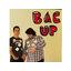 Bac Up