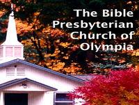 GUEST SPEAKER: Pastor Renan de Oliveira - Pastor Renan de Oliveira - Exodus 17:1-7