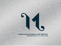 <![CDATA[Miracle Podcast Show]]>