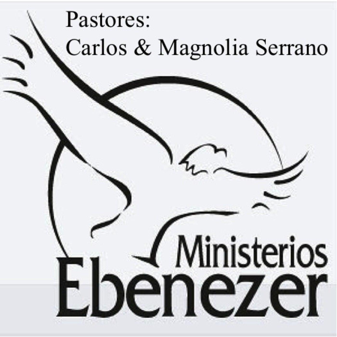 <![CDATA[Iglesia Ebenezer: Parlier, Visalia. CA]]>