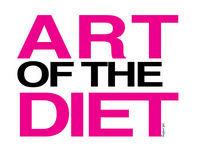 Not so easy summer listening. All 144 episodes of Podsnacks/ArtoftheDiet.