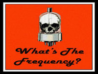 What's the Frequency: Teaser