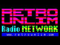 Games Zone - Episode 48