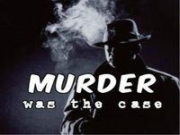 28. Mafia 3.0 w/ Antonio Nicaso & Dr. Marcel Danesi (Dive Bar)