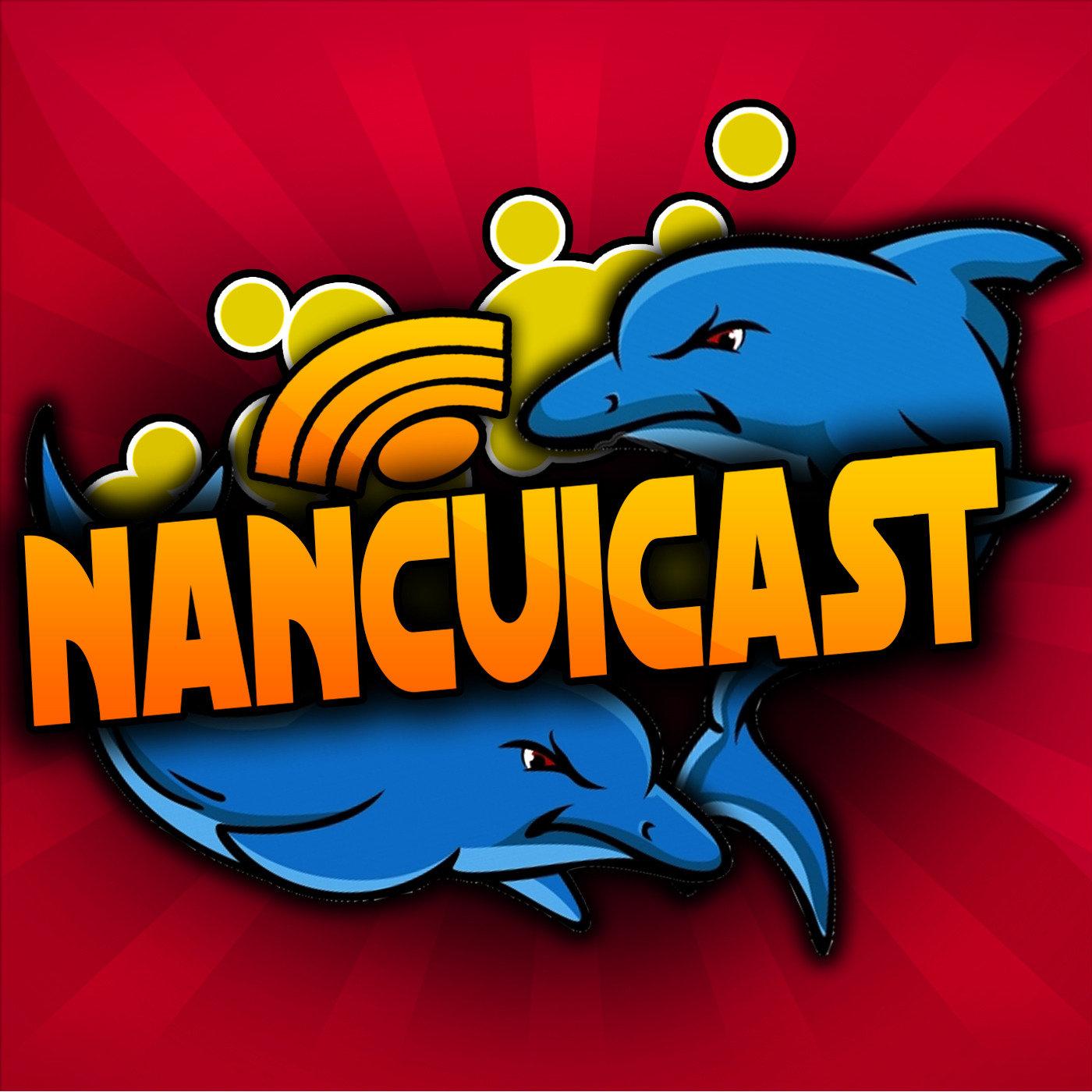 <![CDATA[Nancuicast]]>