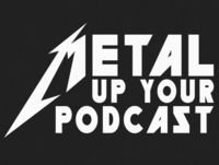 Episode 4 - Master Of Puppets